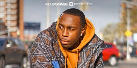 MajorStage Presents: Piff Marti And Friends Live @ The Delancey tickets