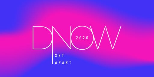 DNOW 2020