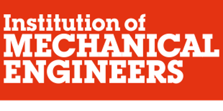 Want to be an engineer? (Workshop and taster session) tickets