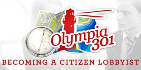 2020 Olympia 301 tickets