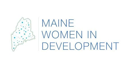 Maine Women in Development: Fundraising in Maine tickets