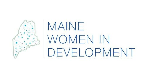 Maine Women in Development: Fundraising in Maine