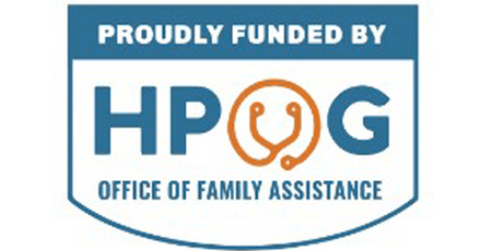 HPOG Information Session College of the Mainland North County Learning Center (League City) 10/23/2019 tickets