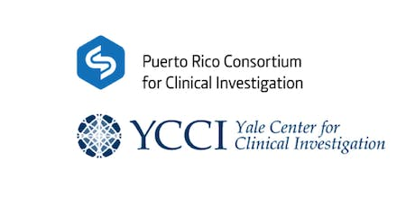 Clinical Research Workshops delivered by Yale University: October 21-23, 2019 entradas