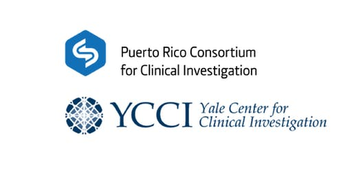 Clinical Research Workshops delivered by Yale University: October 21-23, 2019