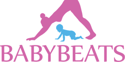 BabyBeats Wakefield Winter Term