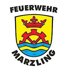 FFW Marzling logo