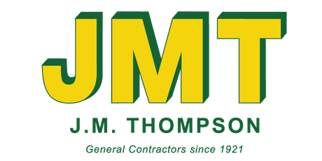 J.M. Thompson's Halloween Networking Event tickets