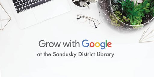 Spruce Up Your Holiday Marketing Plan - Grow with Google Workshop