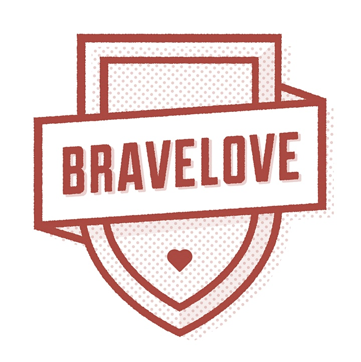 BraveLove's 2019 Fundraising Party image