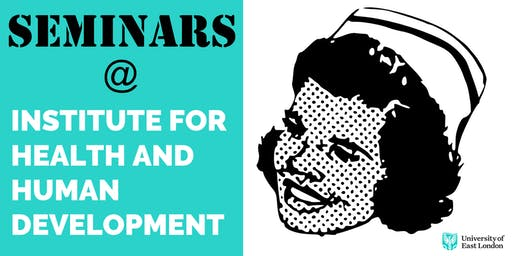 A professional development programme for care home nurses in east London.