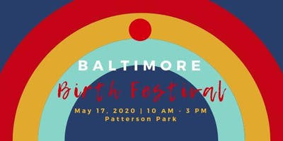 Baltimore Birth Festival