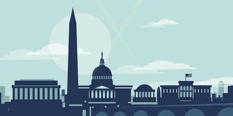 GovCon Executives Networking Happy Hour  tickets