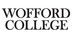 Wofford College Info Session