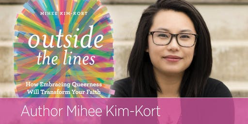 A Conversation with Mihee Kim-Kort