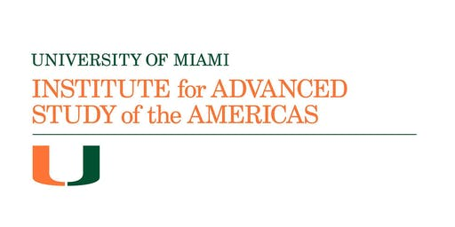 University of Miami Initiative on Migration, Global Change, and Policy 2019 Symposium: Building a research hub on migration and human rights in the 21st century