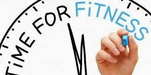 PACK the CAMP! Free workout at Chicagoland Fat Loss Camps, Matteson
