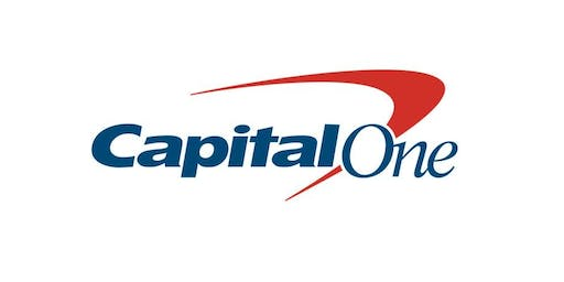 Capital One & AAPD Disability Mentoring Day 2019