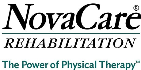 Complimentary Runners and Walkers Assessments with NovaCare Rehabilitation Systems - North park tickets