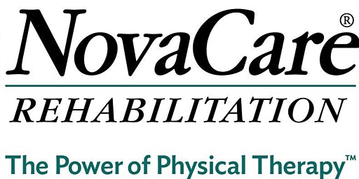Complimentary Runners and Walkers Assessments with NovaCare Rehabilitation Systems - North park