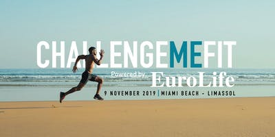 Challenge Me Fit powered by EuroLife / 9.Nov.2019