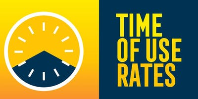 Time of Use (TOU) Rate Design and Implementation: Commissioner Information Meeting
