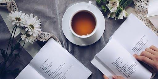 Read and Chat (Tarleton)