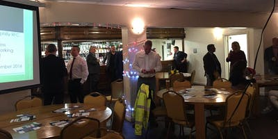 South Wales Networking Event  South Wales Connects 5xl in Newport & Cardiff