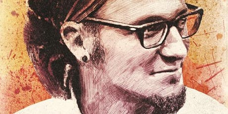Breaking the Chains: Faith, Justice, and Incarceration—with Shane Claiborne tickets
