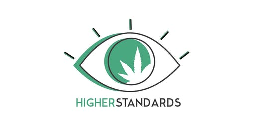 HigherYoga at Curaleaf- East Orlando!