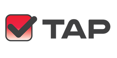 TAP Monthly Luncheon: November 20th (Winter Park)