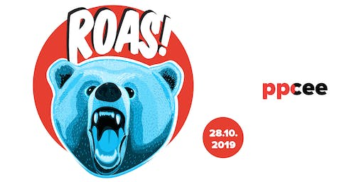 PPCEE - The wildest PPC event in CEE