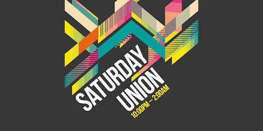 Saturday Union