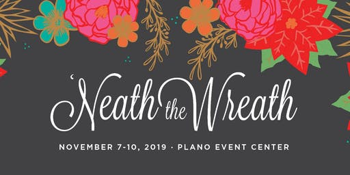 'Neath The Wreath 2019