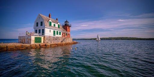 Hunt's Photo Adventure: Montauk Point & Long Island's East End