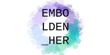 EMBOLDEN_HER x AI Club: Tips from Software Engineering for Data Scientists tickets