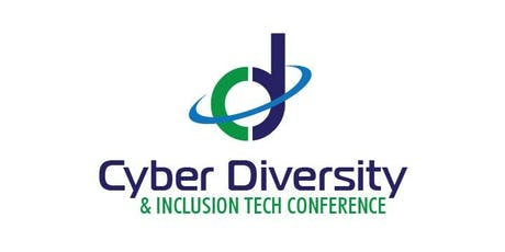 Cyber Security Diversity and Tech Inclusion Conference -CyberWeek Sponsored Event tickets