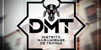 D.M.T