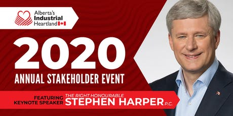 2020 AIHA Annual Stakeholder Event tickets