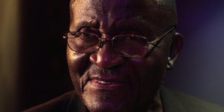 Minton's Playhouse presents Jazz-Star Series: Andy Bey tickets
