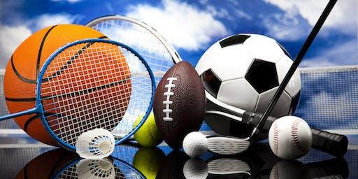 Chicago Sports Medicine Society Educational Meetin