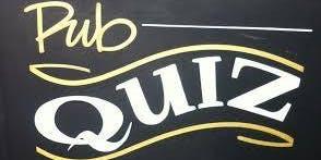 THSiS Pub Quiz 2019