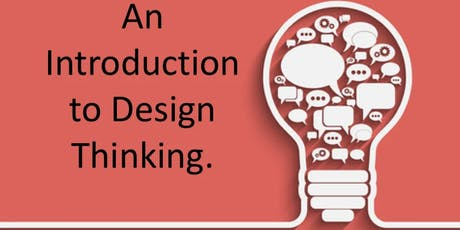 Design Thinking: From Theory to Application tickets