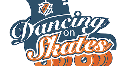 Dancing On Skates Charity Fundraiser tickets