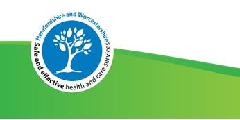 Patients & Public | Mental Health Strategy Listening Event | Worcester
