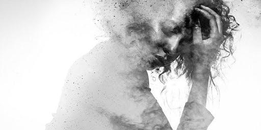 Understanding & Managing Depressive Disorders