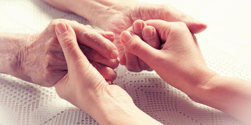 The State of Caregiving on the Western Slope