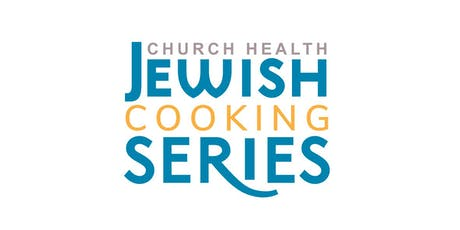 Jewish Cooking Series: Breakfast for Dinner | December 2019 tickets