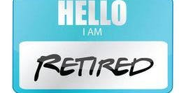 Retirement Investment Strategies seminar - 6 common costly mistakes