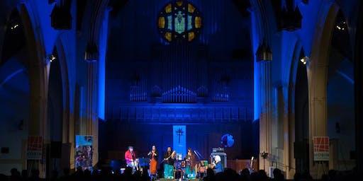 Benefit Concert for Polaris Waldorf School and Center
